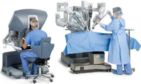 what is da vinci hysterectomy posture for surgery picture 9