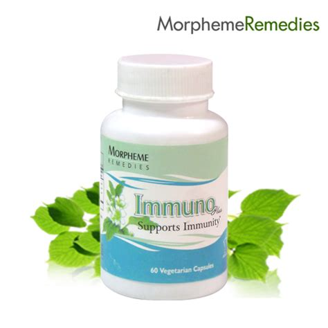 What herbal supplement help boost the immune system picture 13