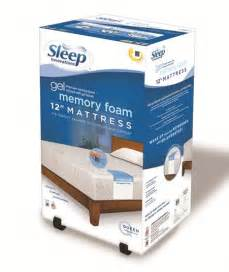 sleep innovations picture 15