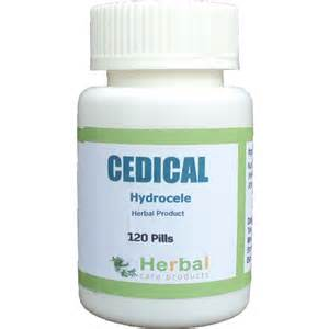 herbal treatment for add in s picture 2