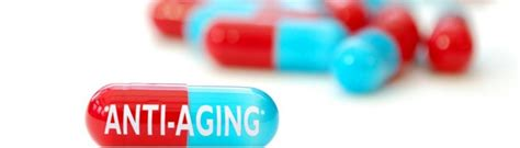 aging pill picture 5