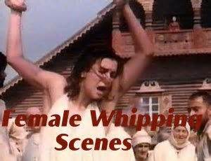 whipped women cinema picture 1