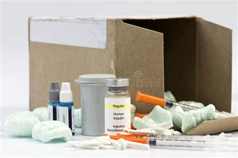 diabetic supplies by mail picture 6