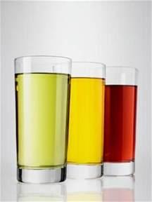 clear liquid diet picture 10