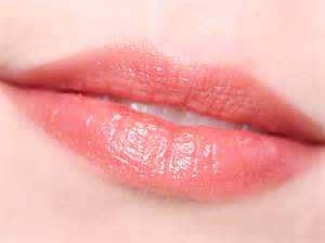 lip stains picture 11