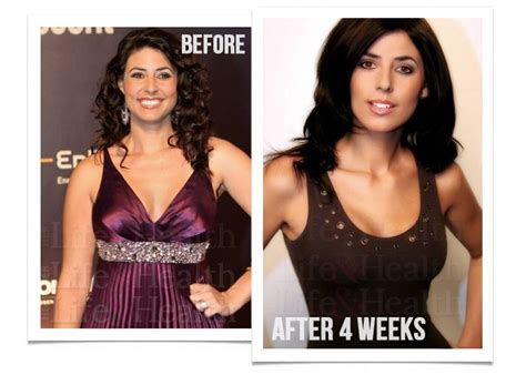 what celebrities are usung for colon cleansing picture 3