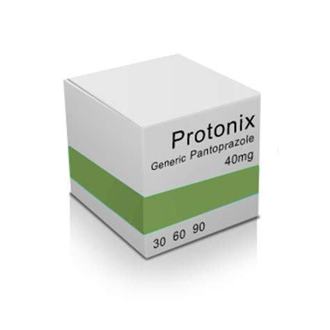 protonix picture 2