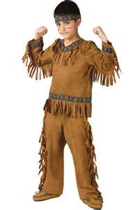 american indian boy penis pics picture 11