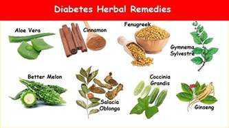 where can i buy herbal medicine picture 1