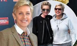 + on ellen degeneres anti ageing picture 9