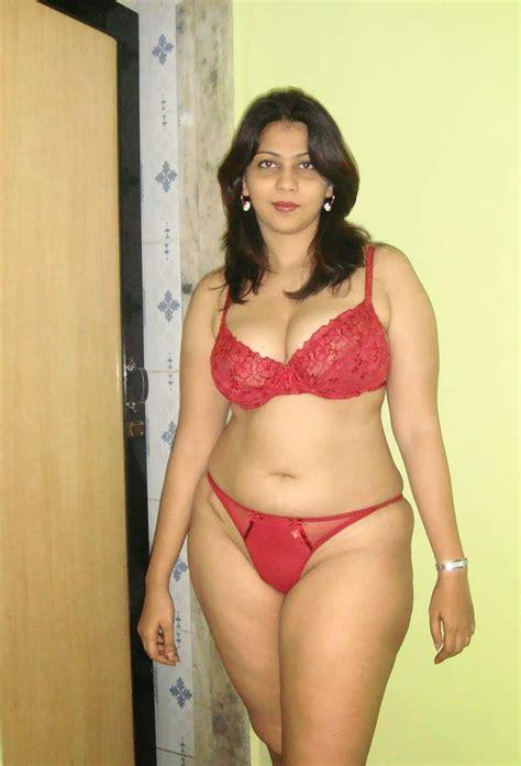 fachak desi hidden cam real clip south indian picture 11
