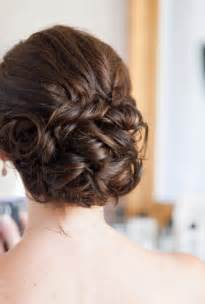 bridesmaid hair updos picture 15