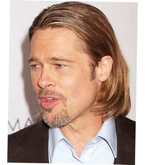 popular long male hair cuts picture 10