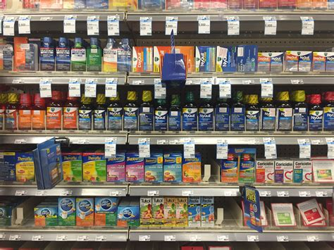 low testosterone over the counter medicine picture 1