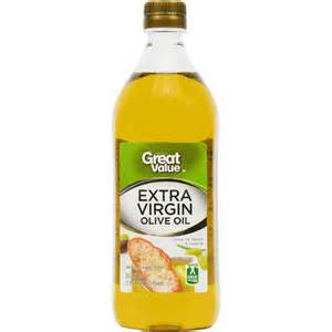 extra virgin olive oil and libido picture 9