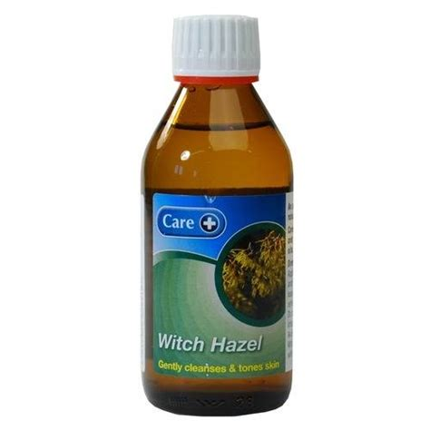 where to buy witch hazel ointment in the picture 6
