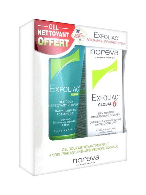 anti acne products capsul picture 11