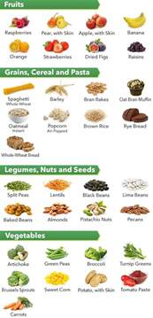 low calorie high energy diets for weight loss picture 5
