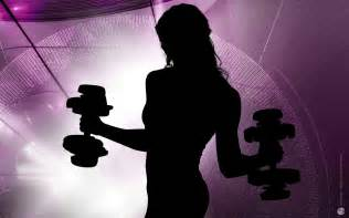 fitness wallpaper picture 9