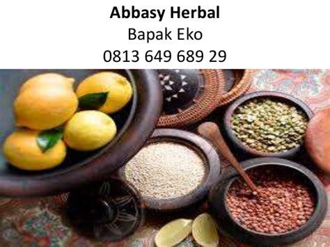 herbal distributorships picture 1