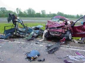joint injuries due to car accidents picture 1