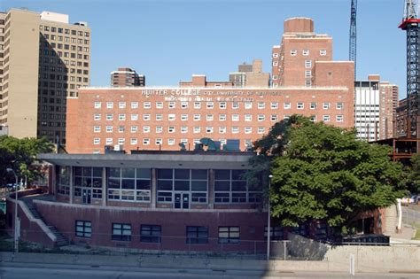 brookdale center for aging hunter college picture 9