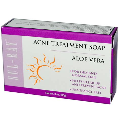 acne treatment picture 13