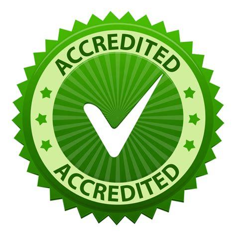 accreditation picture 6