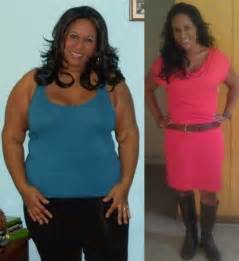 incredible weight loss picture 5