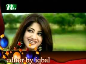 bangla gan picture 13