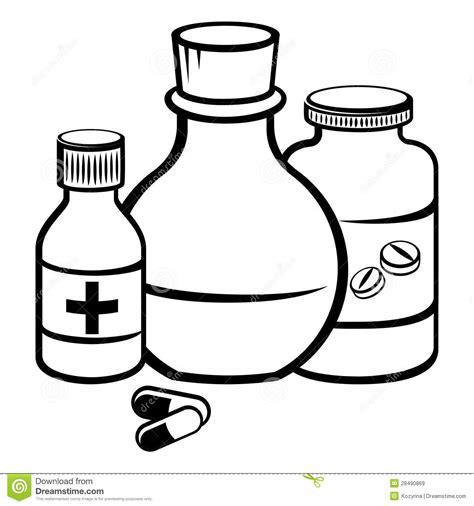 doctor prescription pad picture 19