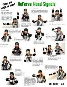 signals picture 5