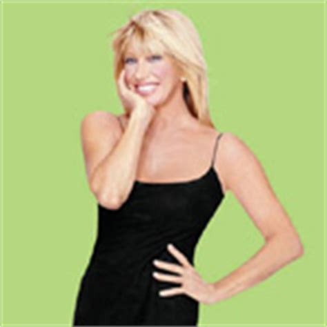 hgh supplements suzanne somers picture 6
