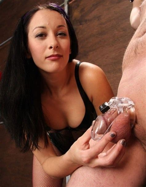 cigerette smoking and cock milking picture 6