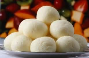 wala cream picture 3