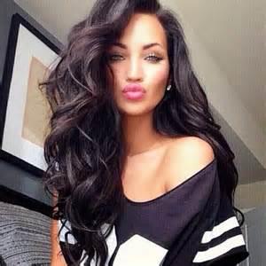 crossdressing hair tips picture 13
