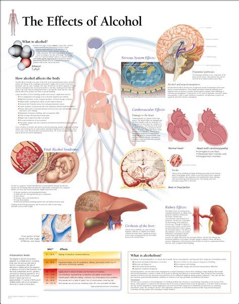 effect of mestrogen in d body picture 14