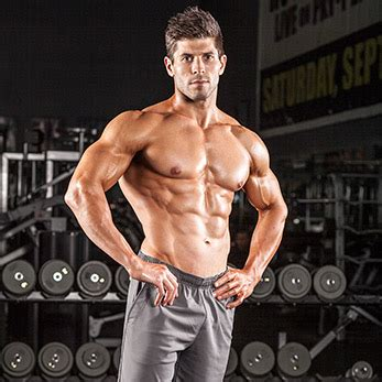 bodybuilding or bodybuilder alicia miller picture 5