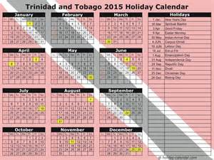 sure cure contact number for trinidad picture 11