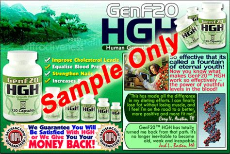hgh 1000 releaser picture 14
