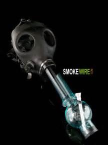 smoke bongs picture 5