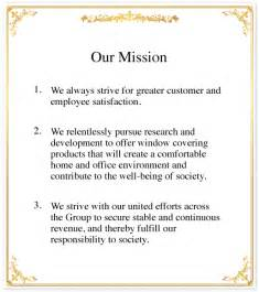 online business missions statements picture 3