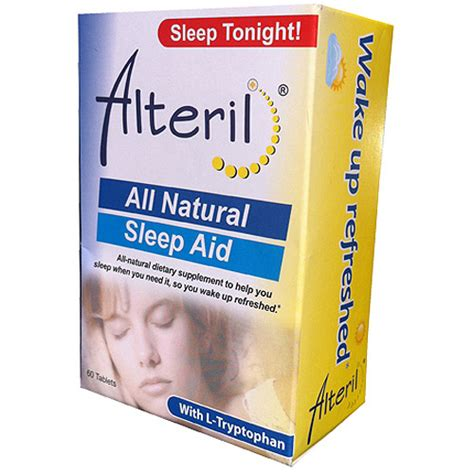 alteril natural sleep picture 2