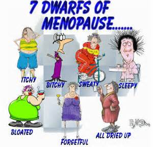 menopause picture 17