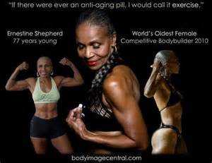 diet for a 70 year old women picture 6