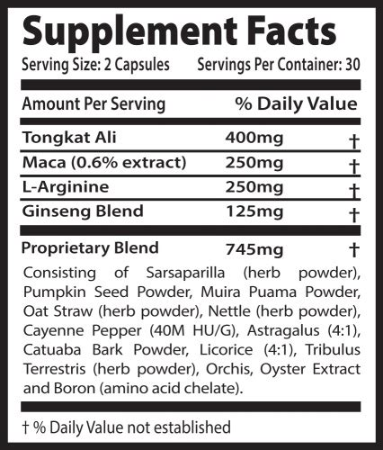 cayenne pepper male enhancement picture 9