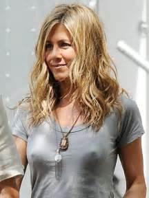 anniston breast augmentation picture 19