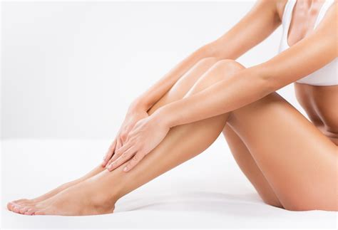 smooth hair removal picture 1