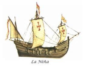 embarcaciones de cristobal colon picture 1