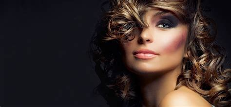 causes of oily hair picture 21